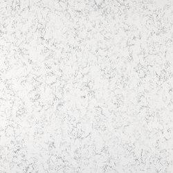 Silestone Lyra | Minéral composite panneaux | Cosentino