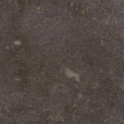Silestone Merope | Mineral composite panels | Cosentino