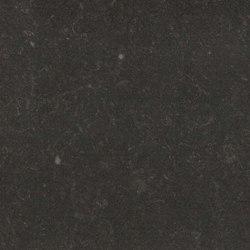 Silestone Merope | Lastre minerale composito | Cosentino