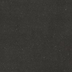 Silestone Merope | Minéral composite panneaux | Cosentino