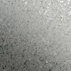 Silestone Chrome | Mineral composite panels | Cosentino