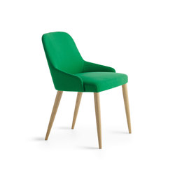 Axel R/4L | Chairs | Crassevig