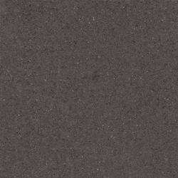 Silestone Carbono | Mineral composite panels | Cosentino