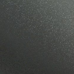 Silestone Carbono | Lastre minerale composito | Cosentino