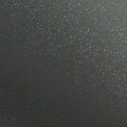 Silestone Carbono | Mineralwerkstoff Platten | Cosentino