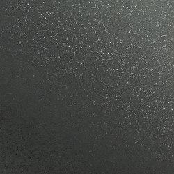 Silestone Carbono | Minéral composite panneaux | Cosentino