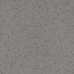 Silestone Steel | Mineralwerkstoff Platten | Cosentino