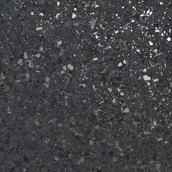 Silestone Zirconium | Lastre minerale composito | Cosentino