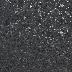 Silestone Zirconium | Mineralwerkstoff Platten | Cosentino