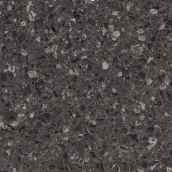 Silestone Zirkonium | Lastre in materiale minerale | Cosentino