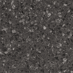 Silestone Zirkonium | Mineral composite panels | Cosentino