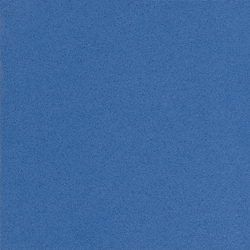Hochwertige K 252 Chenarbeitsfl 228 Chen Arbeitsplatten Farbe Blau