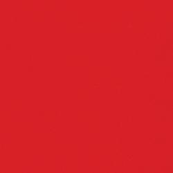 Silestone Rosso Monza | Mineral composite panels | Cosentino