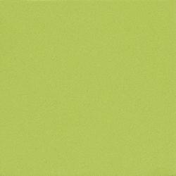 Silestone Verde Fun | Mineral composite panels | Cosentino