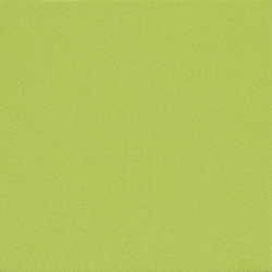 Silestone Verde Fun | Platten | Cosentino
