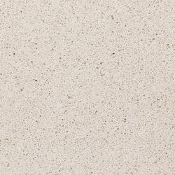 Silestone Blanco Norte | Platten | Cosentino