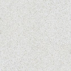 Silestone Blanco Norte | Mineral composite panels | Cosentino