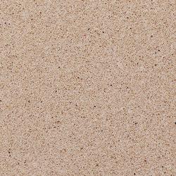 Silestone Crema Minerva | Mineralwerkstoff Platten | Cosentino