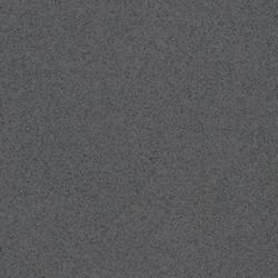 Silestone Gris Cemento Spa | Mineral composite panels | Cosentino