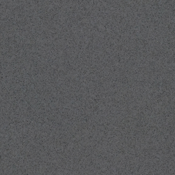 Silestone Gris Cemento Spa | Mineralwerkstoff Platten | Cosentino