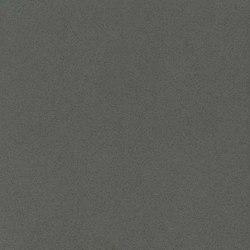 Silestone Cemento Spa | Mineralwerkstoff Platten | Cosentino