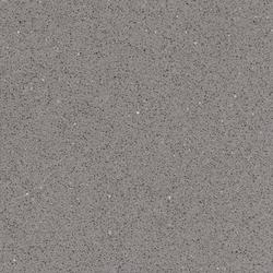 Silestone Gris Expo | Lastre in materiale minerale | Cosentino