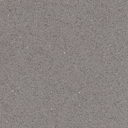 Silestone Gris Expo | Mineral composite panels | Cosentino