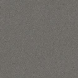Silestone Gris Expo | Panneaux matières minérales | Cosentino