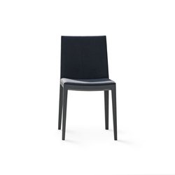 Bianca Light | Multipurpose chairs | Crassevig