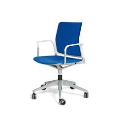 Urban chair | Sedie girevoli da lavoro | actiu