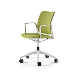 Urban Plus 50 | Task chairs | actiu