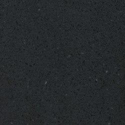 Silestone Negro Anubis | Panneaux matières minérales | Cosentino