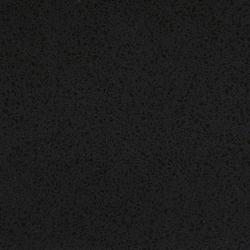 Silestone Negro Anubis | Mineral composite panels | Cosentino