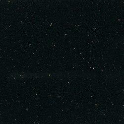Silestone Negro Tebas | Lastre minerale composito | Cosentino