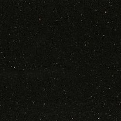 Silestone Negro Tebas | Mineral composite panels | Cosentino