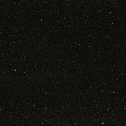 Silestone Negro Tebas | Mineralwerkstoff Platten | Cosentino