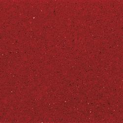 Silestone Rojo Eros | Mineral composite panels | Cosentino