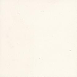 Silestone Blanco Zeus / White Zeus Extreme | Minerale composito pannelli | Cosentino