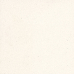 Silestone Blanco Zeus / White Zeus Extreme | Mineral composite panels | Cosentino