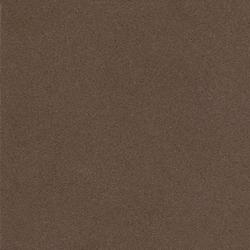 Silestone Gedatsu | Mineral composite panels | Cosentino