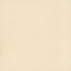 Silestone Haiku | Planchas | Cosentino
