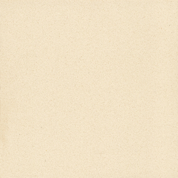 Silestone Haiku | Mineral composite panels | Cosentino