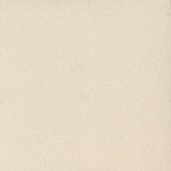 Silestone Haiku | Minéral composite panneaux | Cosentino