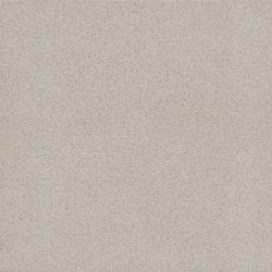 Silestone Kensho | Planchas | Cosentino
