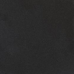 Silestone Tao | Mineral composite panels | Cosentino