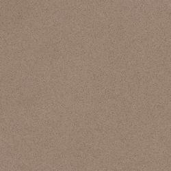 Silestone Unsui | Mineral composite panels | Cosentino