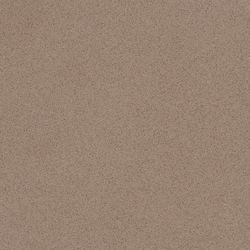 Silestone Unsui | Mineralwerkstoff-Platten | Cosentino