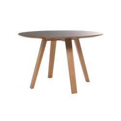 Maverick table | Tables de restaurant | KFF