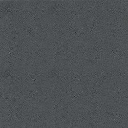 Silestone Marengo | Mineralwerkstoff Platten | Cosentino