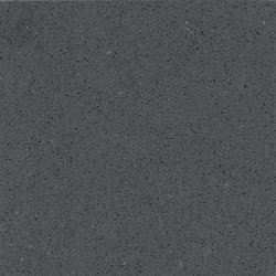 Silestone Marengo | Mineral composite panels | Cosentino
